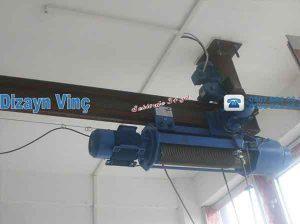 Monoray-Vinc-sistemleri-fiyatlari-1